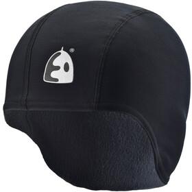 Etxeondo Skull Hodeplagg black